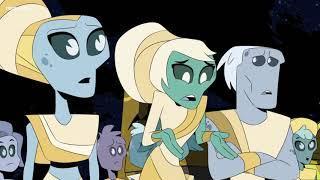 Новые Утиные Истории 2 сезон 11 Серия 6 часть мультфильмы Duck Tales 2019 Cartoons
