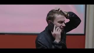 Полицейский с Рублевки без цензуры  Лучшие моменты  Юмор
