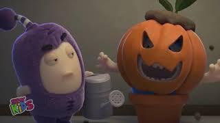 ЧУДИКИ - мультфильмы для детей | 55-я серия | смотреть онлайн в хорошем качестве | HD