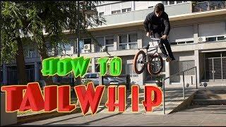 how to  TAILWHIP, bunnyhop tailwhip как сделать тейлвип cс банихопа на bmx/mtb