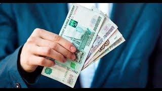 Как сделать свой продукт чтобы заработать 100 тыс рублей