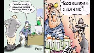 Про загадки. Смешные загадки. Карикатуры смешные картинки юмор приколы.