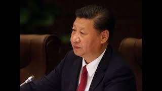 Обещаниям США нет доверия  Китай нанёс новый удар по американской экономике