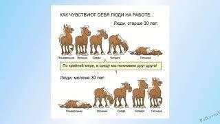 Юморнем Приколы...