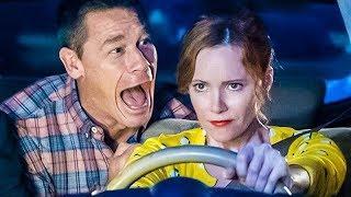 Лучшие новые фильмы 2018, вышедшие в хорошем качестве (29-я неделя) | В Рейтинге