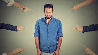 Как сделать мужчину более ответственным?