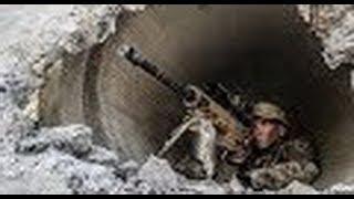 Боевик 2019 ПРОВОДНИК Русские Боевики Военные Фильмы Новинки 2018