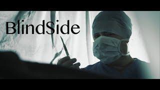 BlindSide   Short Film (2018)   4K
