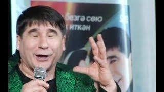 Жавит Шакиров «Бизнес» (юмор)