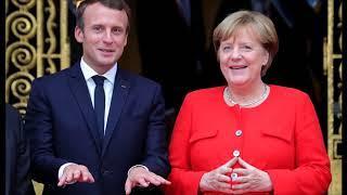 ЕС готовится к масштабной реформе Прибалтике и Польше осталось недолго