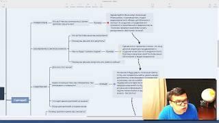 Пошаговая инструкция как сделать сценарий трейлера канала. Как создать привлекательный трейлер