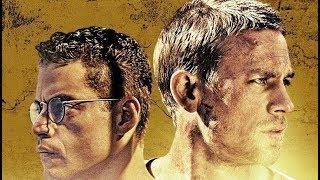 Топ 5+1 - Интересные Фильмы 2018!!!