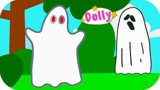 Мультики 2018 Долли и друзья Мультфильмы для детей самых маленьких #164