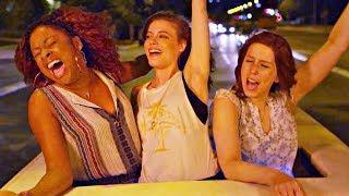 IBIZA Bande Annonce VF (2018) Film Netlix