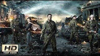 Военный Фильм СНАЙПЕРСКАЯ БИТВА Русские Военные Фильмы сериалы  кино онлайн  ВОВ 1941 1945