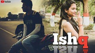 Ishq (2018)   Hindi Short Film   Your Samy