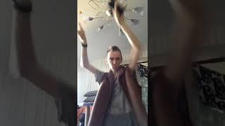 Sergey Olshin:#dance #dancing #танец #танцы #лол #юмор #ржака #ржач #humor #lol #селфи #музыка #musi