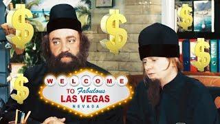 Батюшки едут в Лас-Вегас - Подборка угарных приколов 2019 - На Троих | ЮМОР ICTV