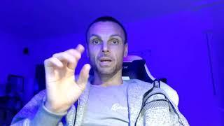 Артём Войтенков, перестань косячить ПОЗНАВАТЕЛЬНОЕ ТВ бредит