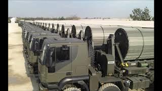 «Алюминиевый ковер» делает российские войска более гибкими