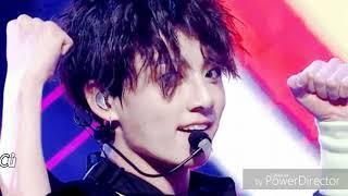 [Film BTS - Vkook, SuMin] Bảo Bối Đừng Giận Tập 2