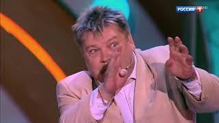 НОВИНКИ ЮМОРА (ЮМОР 2018) Юмористическое шоу 2018