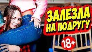 20 МИНУТ СМЕХА ДО СЛЁЗ | ЛУЧШИЕ ПРИКОЛЫ 2019 ИЮНЬ | Best Coub 2019