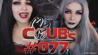 MyCoUBs #77 | Best Fails | Awesome | Funny | Coub | Лучшие Неудачи | Потрясающие | Смешные | Кубы