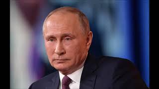 США не на шутку встревожились  Путин заявил, что отвязка от доллара уже идет