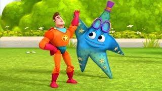 Доктор Плюшева - Серия 20 Сезон 3 - самые лучшие мультфильмы Disney для детей