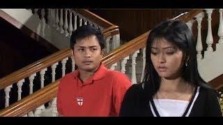 Manipuri feature film-Amamba Lambee part 1/2