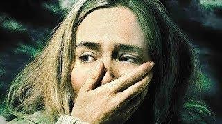 Лучшие новые фильмы 2018, вышедшие в хорошем качестве (28-я неделя) | В Рейтинге