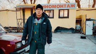 Сергей Светлаков личное! Юмор Светлакова уже не спасает!
