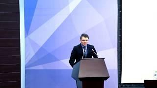 ТУР-ФАКТОР 2018 / Конференция в Казани