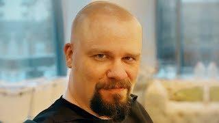 Гарик Харламов 2019 Юмор и приколы комика