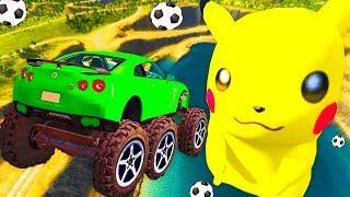 СУПЕР ГОНКИ Кота Барбоскина ! #Машинки мультики для мальчиков все серии - Мультфильмы для детей