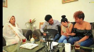 New Eritrean film dama ( ዳማ) part 43 Shalom Entertainment 2018