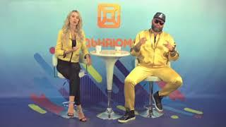 """ГРУЗМАН в прямом эфире на """"ЮМОР TV"""" 30/05/2018"""