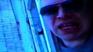 MC GORIN — Аудио прикол Юмор