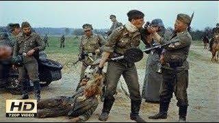 """Военный фильм """"ПО ПРОЗВИЩУ ВЕДЬМА"""" 1941-1945 Военные фильмы"""