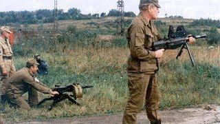 """Военный фильм про штрафбат """"ДЕЗЕРТИР"""" Военные фильмы 1941-1945 ВОЕННОЕ КИНО !"""