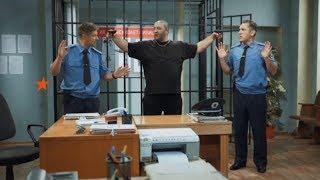 Как отменить ВНО в школе - На троих - 5 сезон | ЮМОР ICTV