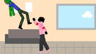 Анимация по Рисуем Мультфильмы 2