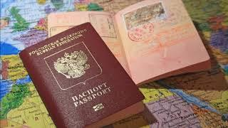 Для российских туристов стали доступны без визы почти 120 стран