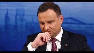 Польша пролетела  США не нужна лишняя база