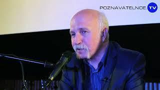 Беседы о жизни 2 Познавательное ТВ, Михаил Величко