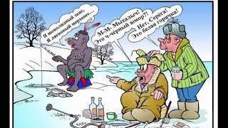 Ржака Приколы Юмор 8 сборник от Артема