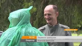 Как сделать села прибыльными: проект Владимира Воловодюка в Новых лидерах