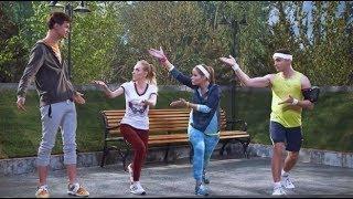 Русские комедии ПРИКОЛЫ 2019, новинки ЮМОР Онлайн, Комедийные сериалы 2019 HD ЮТУБ Ржака