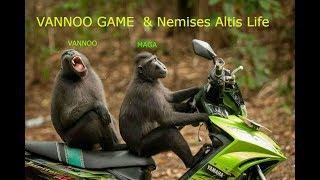 Arma 3 Nemises Altis Life - Страдаю ху!!!!нёй ! ( летсплей юмор )